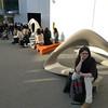 032 - 2013-04-10 - Tortona Design Week