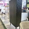 188 - 2013-04-10 - Tortona Design Week