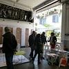 083 - 2013-04-10 - Tortona Design Week