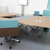 059 - 2013-04-10 - Tortona Design Week