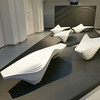 300 - 2013-04-10 - Tortona Design Week