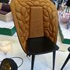 183 - 2013-04-10 - Tortona Design Week