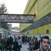 002 - 2013-04-10 - Tortona Design Week