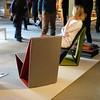 048 - 2013-04-10 - Tortona Design Week