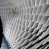 015 - 2013-04-10 - Tortona Design Week