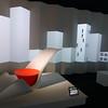 115 - 2013-04-10 - Tortona Design Week