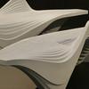 301 - 2013-04-10 - Tortona Design Week