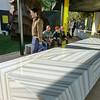 013 - 2013-04-10 - Tortona Design Week