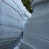 024 - 2013-04-10 - Tortona Design Week