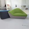 057 - 2013-04-10 - Tortona Design Week