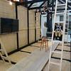 197 - 2013-04-10 - Tortona Design Week