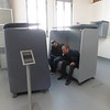 065 - 2013-04-10 - Tortona Design Week