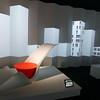 114 - 2013-04-10 - Tortona Design Week
