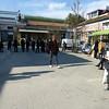 041 - 2013-04-10 - Tortona Design Week