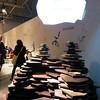 127 - 2013-04-10 - Tortona Design Week