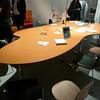136 - 2013-04-10 - Tortona Design Week