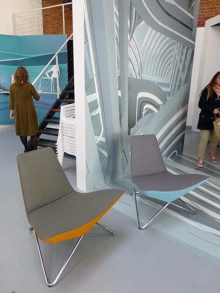 058 - 2013-04-10 - Tortona Design Week