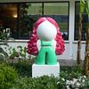 008 - 2013-04-10 - Tortona Design Week