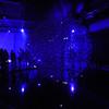 103 - 2013-04-10 - Tortona Design Week