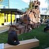 012 - 2013-04-10 - Tortona Design Week
