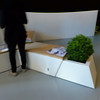 112 - 2013-04-10 - Tortona Design Week