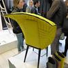 185 - 2013-04-10 - Tortona Design Week