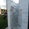 029 - 2013-04-10 - Tortona Design Week
