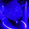 102 - 2013-04-10 - Tortona Design Week