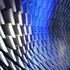 021 - 2013-04-10 - Tortona Design Week