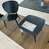 196 - 2013-04-10 - Tortona Design Week