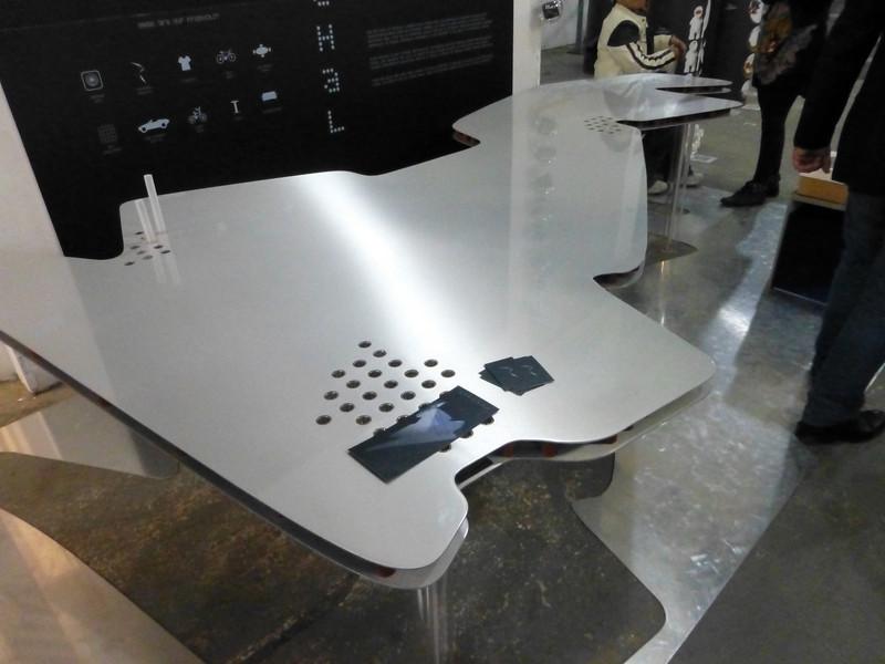 262 - 2013-04-10 - Tortona Design Week