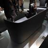 121 - 2013-04-10 - Tortona Design Week