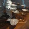 152 - 2013-04-10 - Tortona Design Week