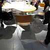 133 - 2013-04-10 - Tortona Design Week