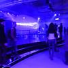 098 - 2013-04-10 - Tortona Design Week
