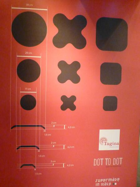 166 - 2013-04-10 - Tortona Design Week
