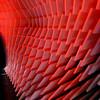 016 - 2013-04-10 - Tortona Design Week