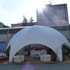 035 - 2013-04-10 - Tortona Design Week