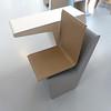 070 - 2013-04-10 - Tortona Design Week