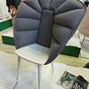 187 - 2013-04-10 - Tortona Design Week
