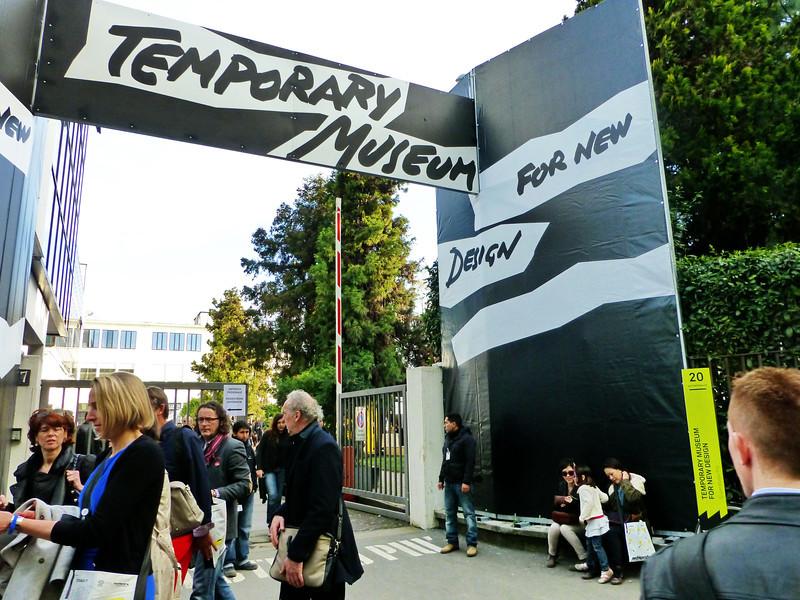 005 - 2013-04-10 - Tortona Design Week