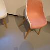293 - 2013-04-10 - Tortona Design Week