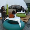 036 - 2013-04-10 - Tortona Design Week