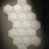 163 - 2013-04-10 - Tortona Design Week
