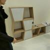 287 - 2013-04-10 - Tortona Design Week