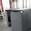 069 - 2013-04-10 - Tortona Design Week