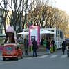 237 - 2013-04-10 - Tortona Design Week