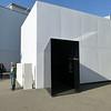 010 - 2013-04-10 - Tortona Design Week