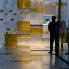 315 - 2013-04-10 - Tortona Design Week