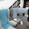 067 - 2013-04-10 - Tortona Design Week